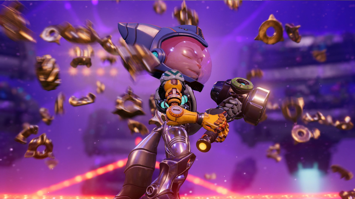 ratchet and clank rift apart september video game of the month