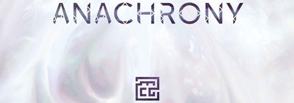 Anachrony Board Game Review