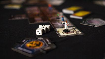 Data and Destiny Deluxe Exp: Netrunner LCG