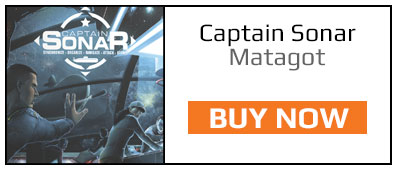 Buy Captain Sonar