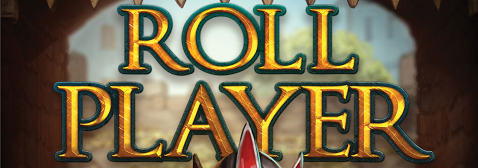 Roll Player Interview